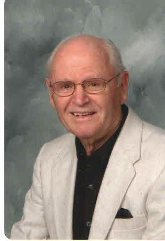 Vail Harlan Hess