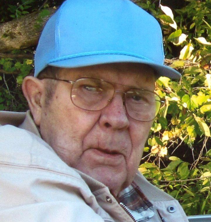 Roger H. Hawley