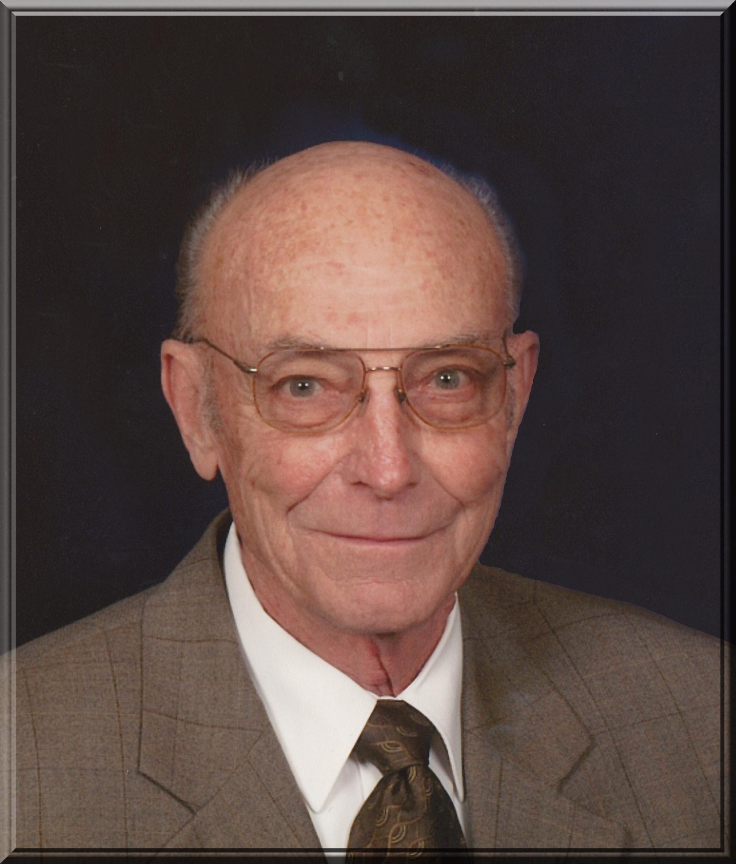 Ron  Mastain