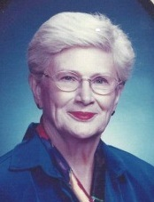 LaVine Joyce Dudden
