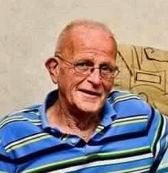 Vernon Ray  Heerkes