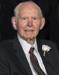 Edward R Harms