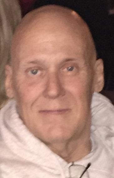 Gary  W.  Stoehr