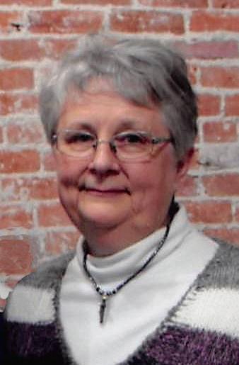 Judy  C. Sager