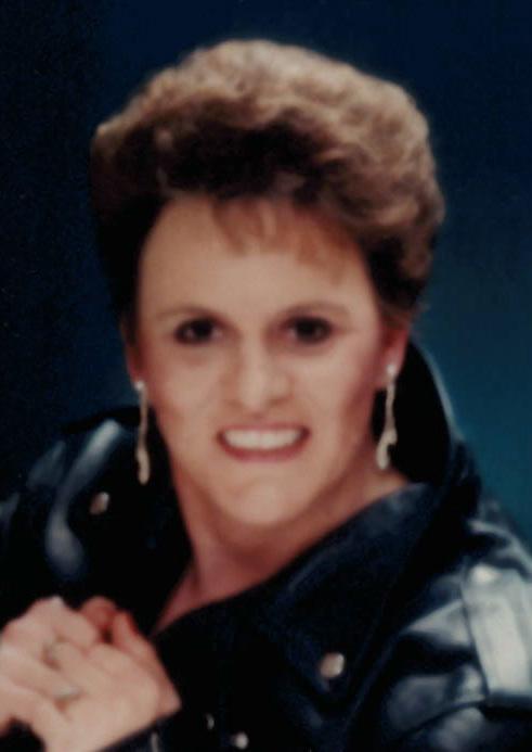 Zelda Kaye Studebaker
