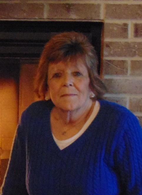 Mary E. Bixby Coleman