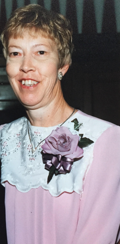 Linda   Ehrig