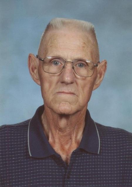 James A. Pieters