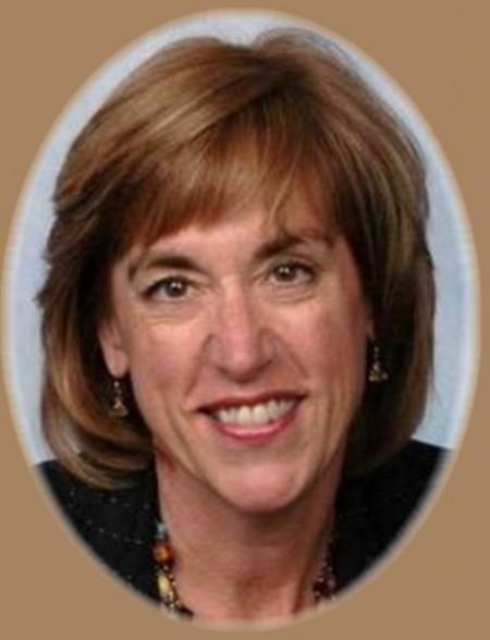 Jane E. Bashara