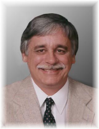 Robert G. Rocheleau