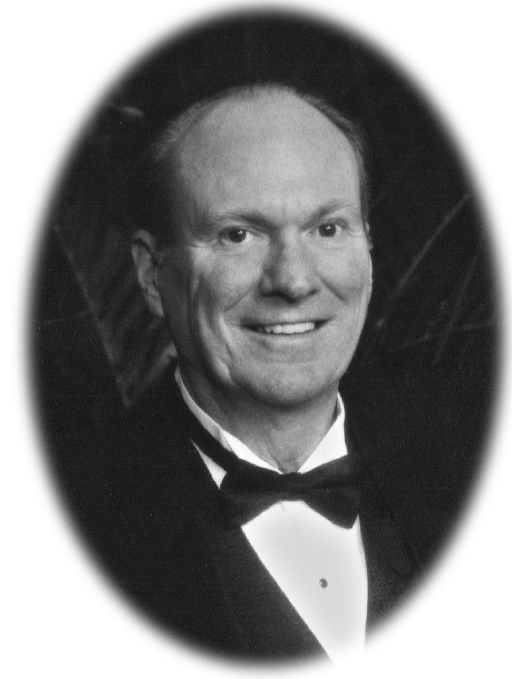 David William Ayrault