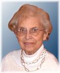 Anna Steyer