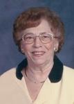 Barbara Kramb