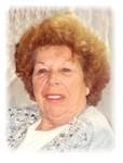 Mary Faller