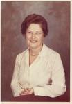 Joanne Heritier