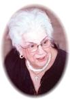 Rachel Hessen