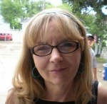 Kimberly Jwinski