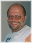 Lawrence Plotnisky