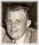 Kenneth Boerner