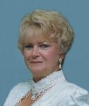 Nancy Spada