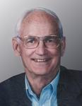 Leo Ziesmer