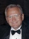 Frederick Vogt