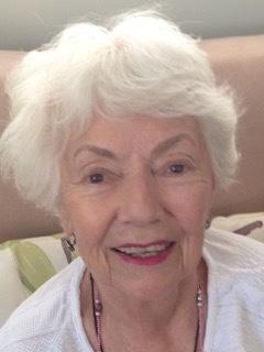 Carol  Pollina