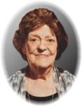 Kathleen Brys