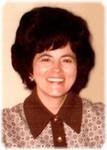 Elaine DeFever