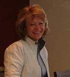 Marilyn Krall
