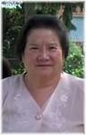 Yeng Vang