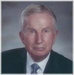 W. Tom ZurSchmiede Jr.
