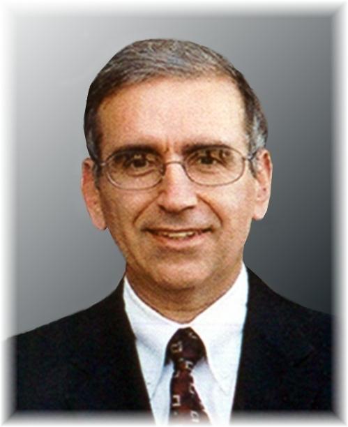 John Erwin Schneider