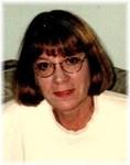 Margaret Cavender