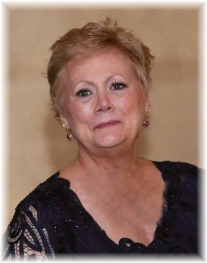 Joan Karen Shirilla