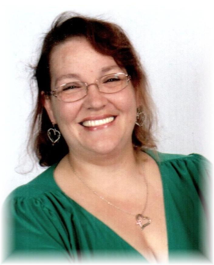 Laura A. Pursch