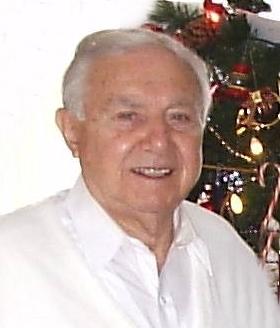William S. Sayed