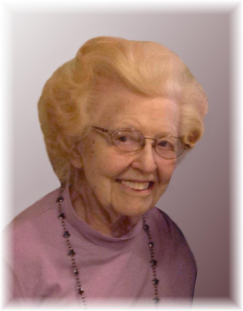 Dorothy M. Bialk