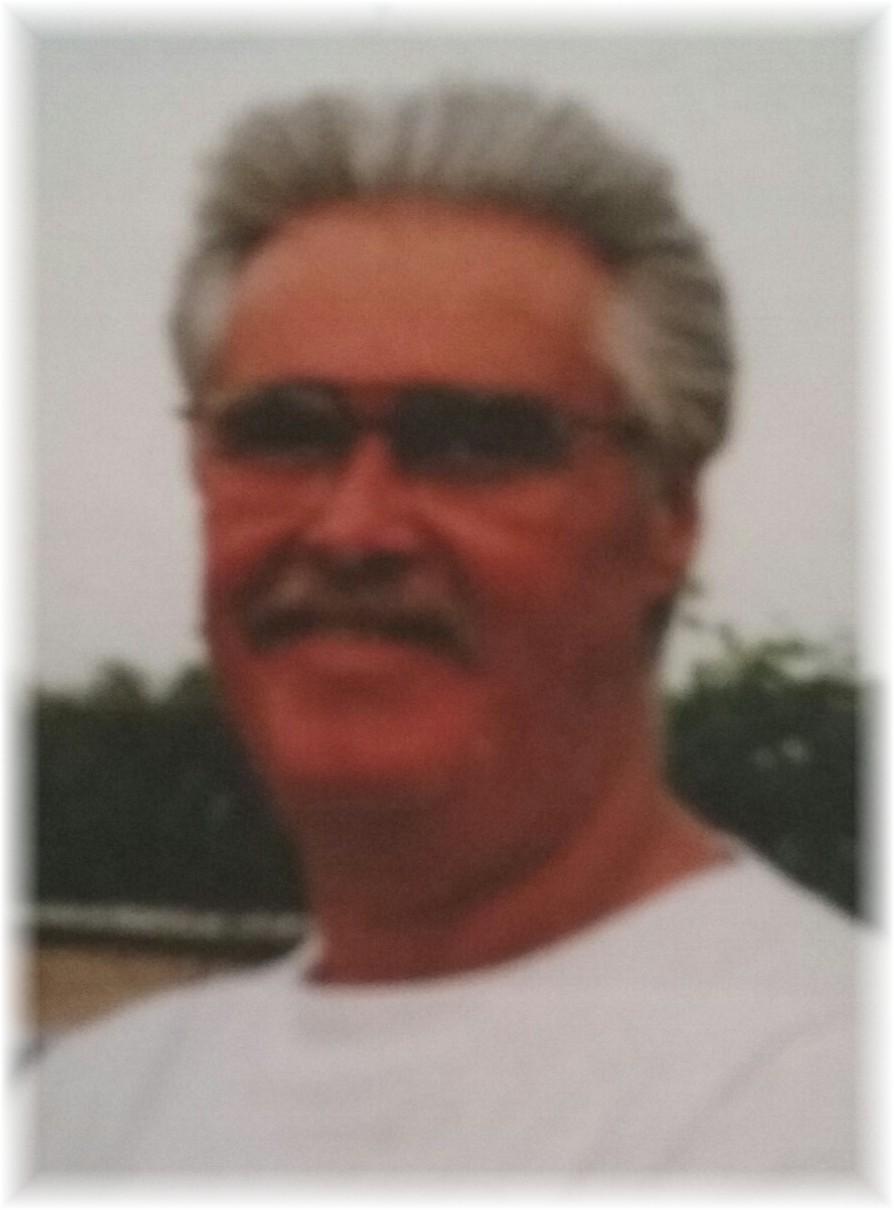 John J. Apley Sr.