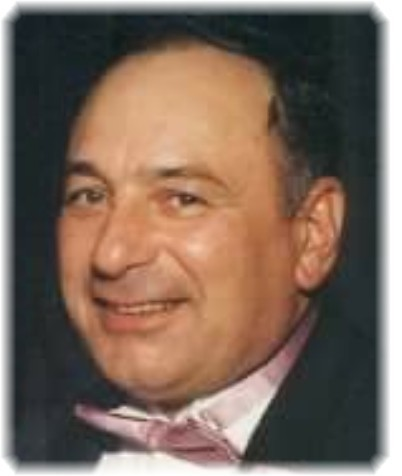 Frank S. Garone