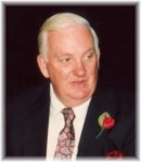 Douglas Stinson
