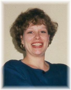 Laura Jean McDonald