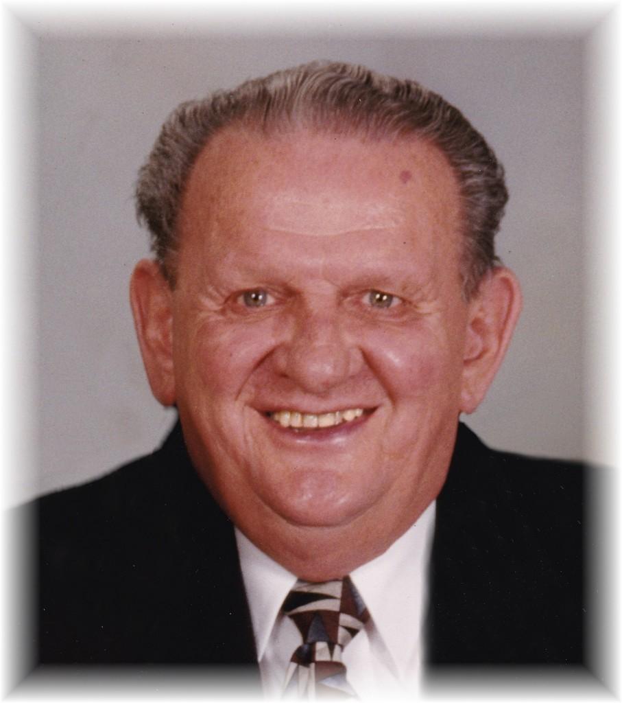 Dennis Constantine Bramos