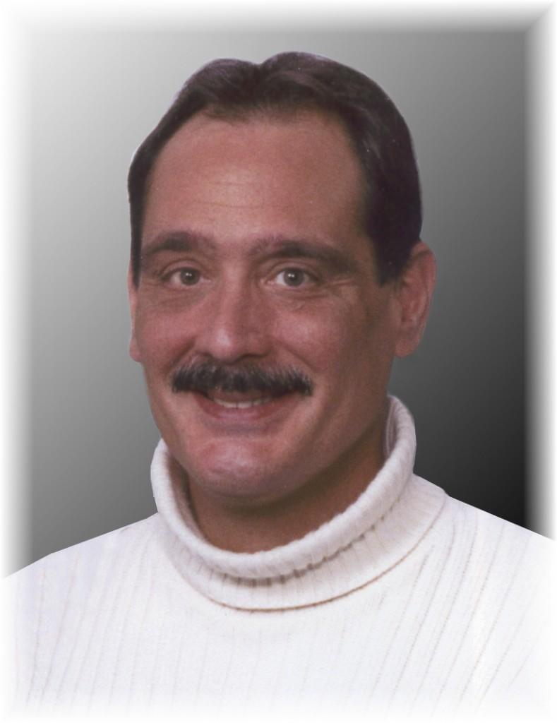 James  A.  Kruse