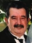 George  Dalakouras