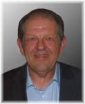 Jerome  Szynkowski
