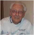 Frank Mostek