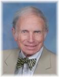 Paul  Gracey Sr.