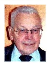 John D. Joyce