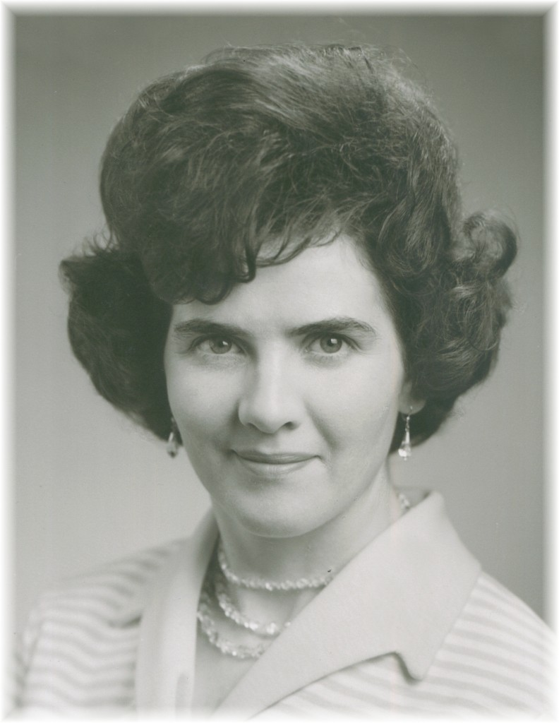 Agnes  Astrid Deleersnyder-Jacques
